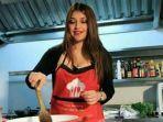 sarah-azhari-masak.jpg