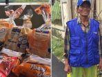 sari-roti-penjual_20161212_204038.jpg