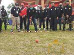 sarolangun-championship-gate-ball-bupati-cup-2020.jpg