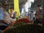 satgas-pangan-provinsi-jambi-melakukan-inspeksi-mendadak-di-pasar-angso-duo-sabtu-2812-pagi.jpg