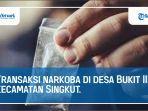 satresnarkoba-polres-sarolangun-kasus-narkoba.jpg