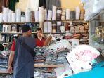 satu-diantara-toko-pakaian-muslim-di-sekitaran-masjid-raya-magat-sari-pasar-jambi.jpg