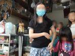 satu-keluarga-korban-perampokan-di-jaluko-13-januari-2021.jpg