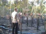 satu-unit-rumah-di-desa-teluk-sialang-hangus-terbakar23v.jpg