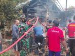 satu-unit-rumah-warga-desa-bungkul-kecamatan-renah-pamenang-sabtu-492021-hangus-terbakar.jpg