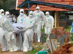 sebanyak-13-warga-india-meninggal-akibat-virus-nipah-sky-news_20180528_142735.jpg