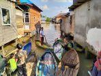 seberang-kota-jambi-mulai-tergenang-banjir.jpg