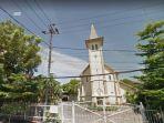 sejarah-gereja-katedral-makassar-yang-merupakan-gereja-tertua-di-kota-makassar.jpg