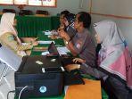 sejumlah-guru-di-sdn-115-sungai-alai-kecamatan.jpg