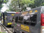 sejumlah-kendaraan-taktis-kepolisian-telah-disiag.jpg