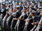 sejumlah-perwira-yang-baru-dilantik-presiden-joko-widodo.jpg