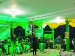 sejumlah-seniman-di-merangin-adu-kebolehan-dalam-menampilkan-puisi-dalam-hari-puisi-indonesia.jpg