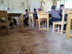 sekolah-rusak-sarolangun-sdn-160_20181108_145045.jpg