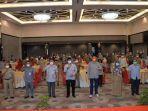 sekretaris-daerah-provinsi-jambi-hsudirman-membuka-acara-sosialisasi-kegiatan-fpic-program.jpg