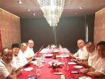 sekretaris-jenderal-sekjen-partai-politik-koalisi-indonesia-kerja-kik-jokowi-maruf-amin.jpg