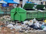 selama-ramadan-2021-sampah-di-merangin-meningkat-2-ton.jpg