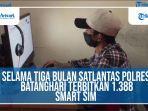 selama-tiga-bulan-satlantas-polres-batanghari-terbitkan-1388-smart-sim.jpg