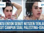selebgram-ratu-entok-sebut-netizen-indonesia.jpg