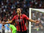 selebrasi-zlatan-ibrahimovic-saat-mencetak-gol-kemenangan-ac-milan.jpg