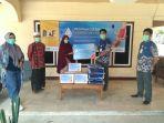 semarak-baf-23-tahun-bantu-pendidikan-anak-indonesia-melalui-csr-peduli.jpg