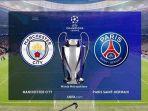 semifinal-liga-champions-psg-vs-man-city.jpg