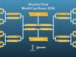 semifinal_20180709_171434.jpg