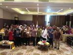 seminar-ekonomi-kreatif_20180514_111648.jpg