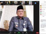 seminar-kesehatan-yamaha-wakil-walikota-jambi-dr-maulana-membuka-kegiatan.jpg