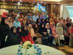 seminar-pegadaian-syariah_20181020_203637.jpg