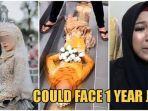 sempat-viral-pemotretan-baju-pengantin-di-pemakaman.jpg