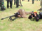 senapan-sniper-spr-2-karya-anak-bangsa-begitu-diakui-oleh-dunia.jpg