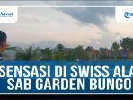 sensasi-di-swiss-ala-sab-garden-bungo.jpg