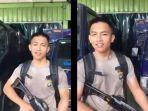 seorang-anggota-polisi-yang-pamer-senjata-viral-di-media-sosial-twitter.jpg