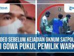 seorang-anggota-satpol-pp-tengah-menjadi-sorotan-publik-setelah-memukul-seorang-ibu.jpg