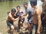 seorang-remaja-tewas-tenggelam-saat-mandi-bersama-keluarganya.jpg