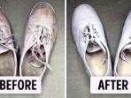 sepatu-kotor-dan-putih_20160619_104044.jpg