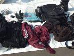 seragam-pramugari-lion-air-ditemukan-dari-perairan-tanjung-karawang_20181029_163142.jpg