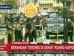 serangan-terduga-teroris-di-mabes-polriiii.jpg
