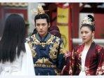 serial-drama-empress-ki-diperankan-ha-ji-won.jpg