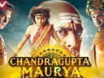 serial-india-chandragupta-maurya.jpg