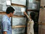 sertifikat-ekspor-kayu-olahan-jambi_20180329_180052.jpg