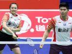 seru-live-streaming-laga-praveenmelati-vs-zheng-si-weihuang-ya-qiong-final-france-open-2019.jpg