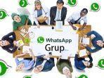 setting-whatsapp-agar-tak-sembarangan-diundang-ke-grup-ini-cara-membatasi-masuk-grup-wa1.jpg