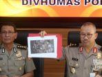 setyo-wasisto-martinus-sitompu-barang-bukti-bom-kampung-melayu_20170527_084330.jpg