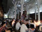 shalat-idul-adha-di-masjid-al-falah.jpg