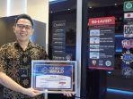 sharpindonesia-raih-indonesia-top-digital-pr-awards-2021-untuk-kategori-mesin-cuci.jpg