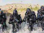shayetet-13-pasukan-rahasia-israel.jpg