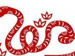 shio-ular-ramalan-keberuntungan-shio-ular-2021-di-tahun-kerbau-logam-bunga-anggrek-dan-kaktus.jpg