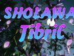 sholawat-jibril-penarik-rezeki.jpg