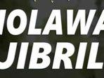 sholawat-jibril.jpg